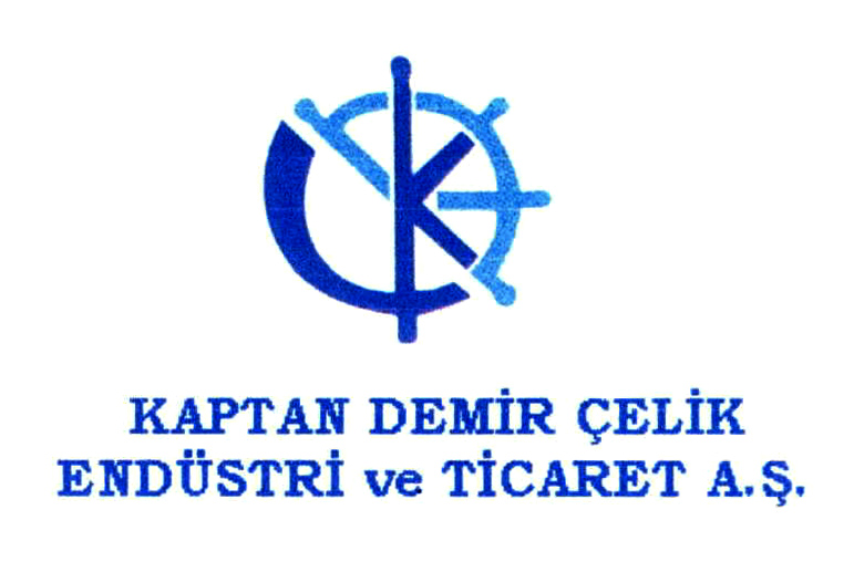 KAPTAN DÇ.END.TİC.ANONİM ŞİRKETİ